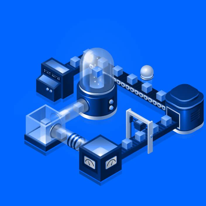 data science development services