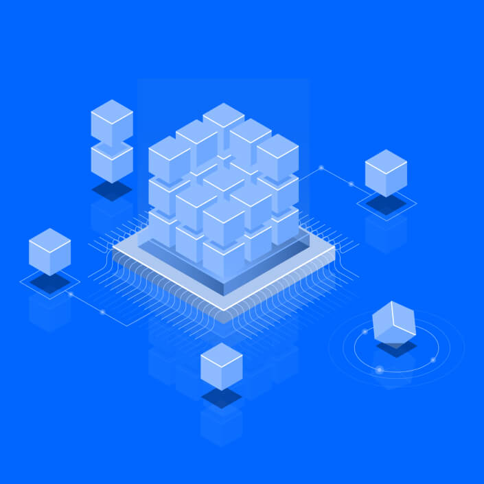 deep learning development services