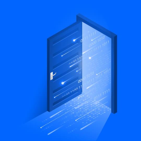 data science development