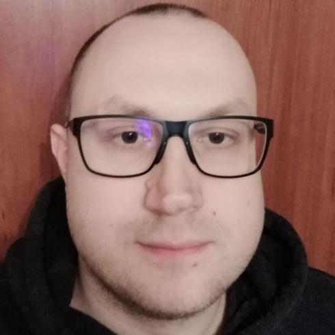 Senior Project Manager, Senior Software Developer